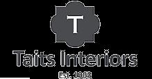 Taits Interiors_logo