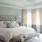 custom-curtains