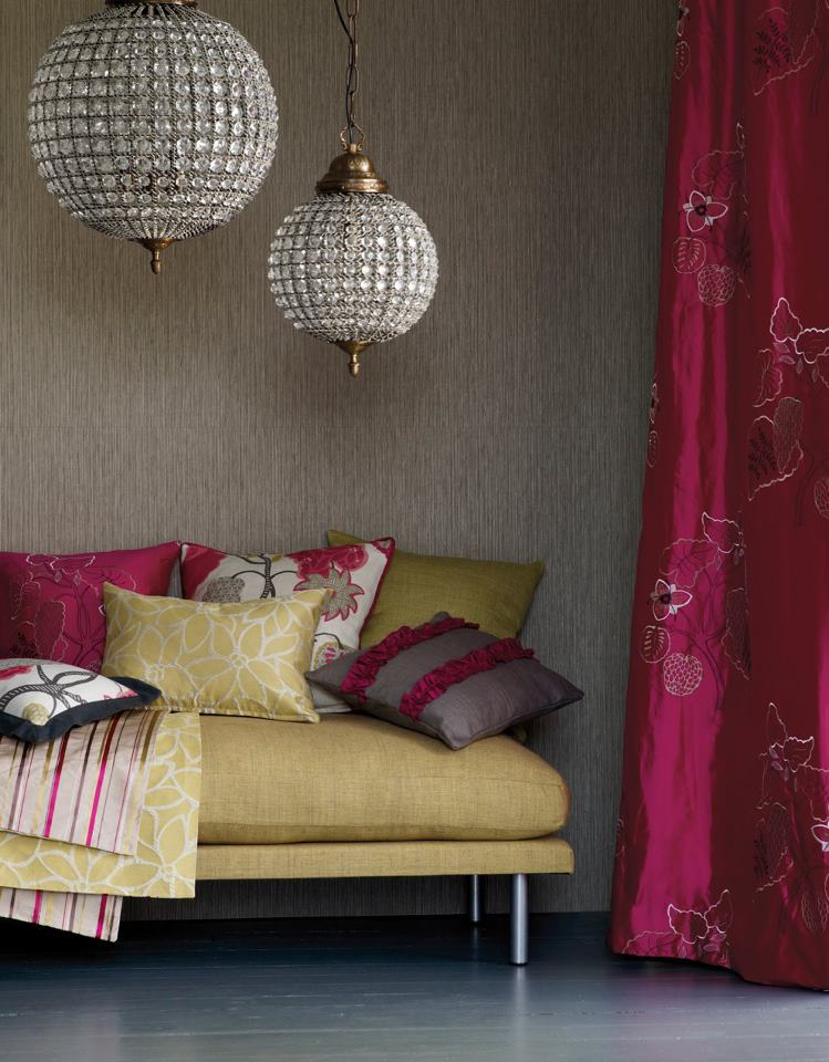 Taits Interiors_blinds_curtains_custom made_wallpapers_lamps (12)