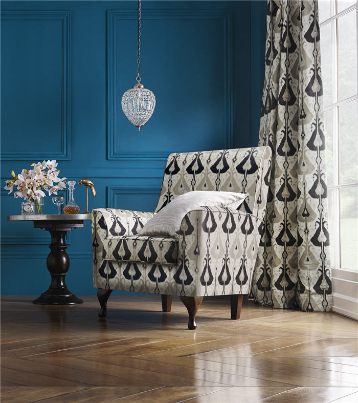 Taits Interiors_blinds_curtains_custom made_wallpapers_lamps (54)