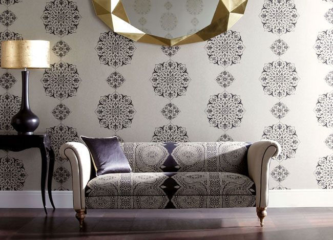 c_wallpaper_3