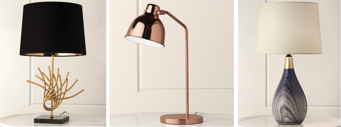 lamps_tassles_trims_slide1