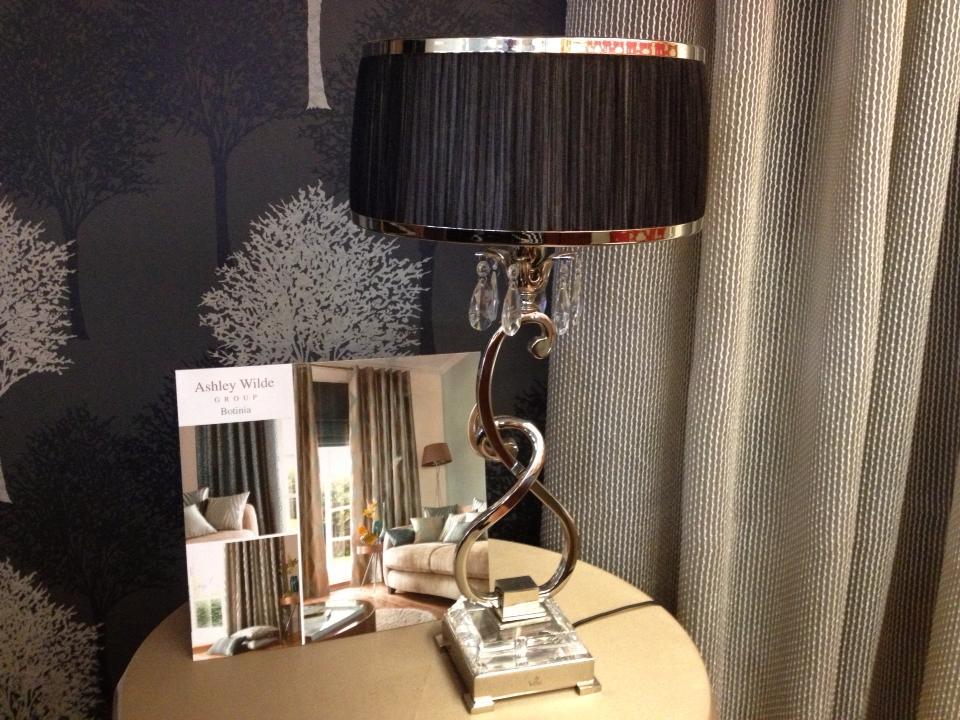 lamps_tassles_trims_slide3