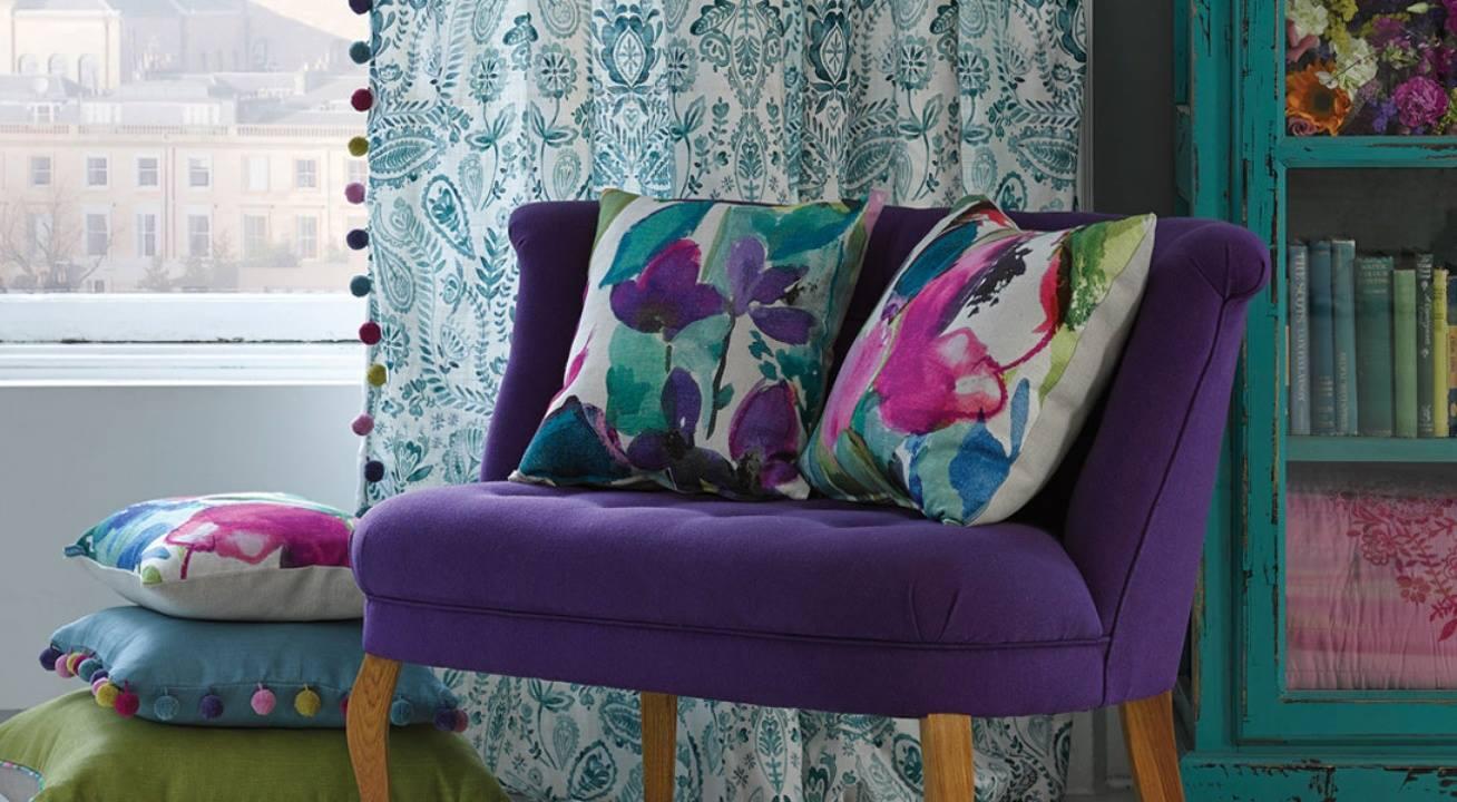 soft_furnishings_slide1