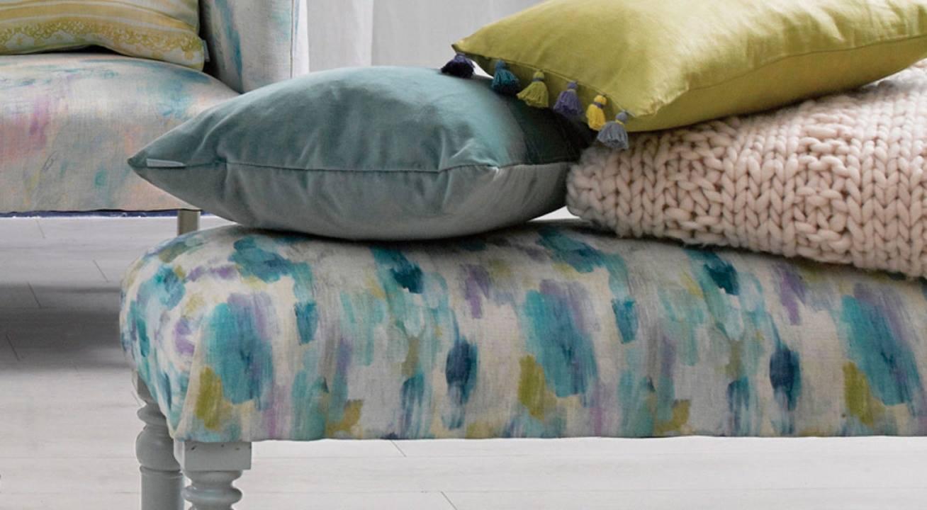 soft_furnishings_slide3