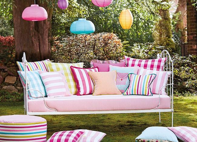 soft_furnishings_slide5