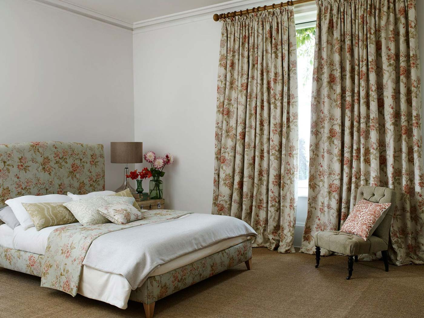 Custom_Made_Curtains_Taits_Interiors_Melbourne