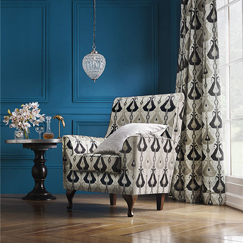 Taits-Interiors_blinds_curtains_custom-made_wallpapers_lamps-54