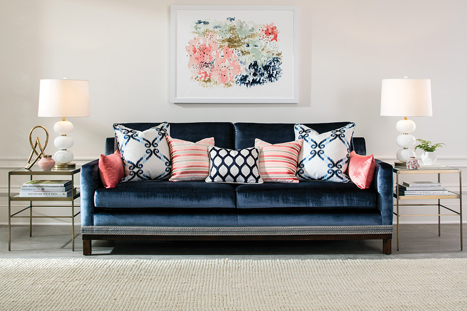 Taits_Interiors_Upholstery_Melbourne_Victoria