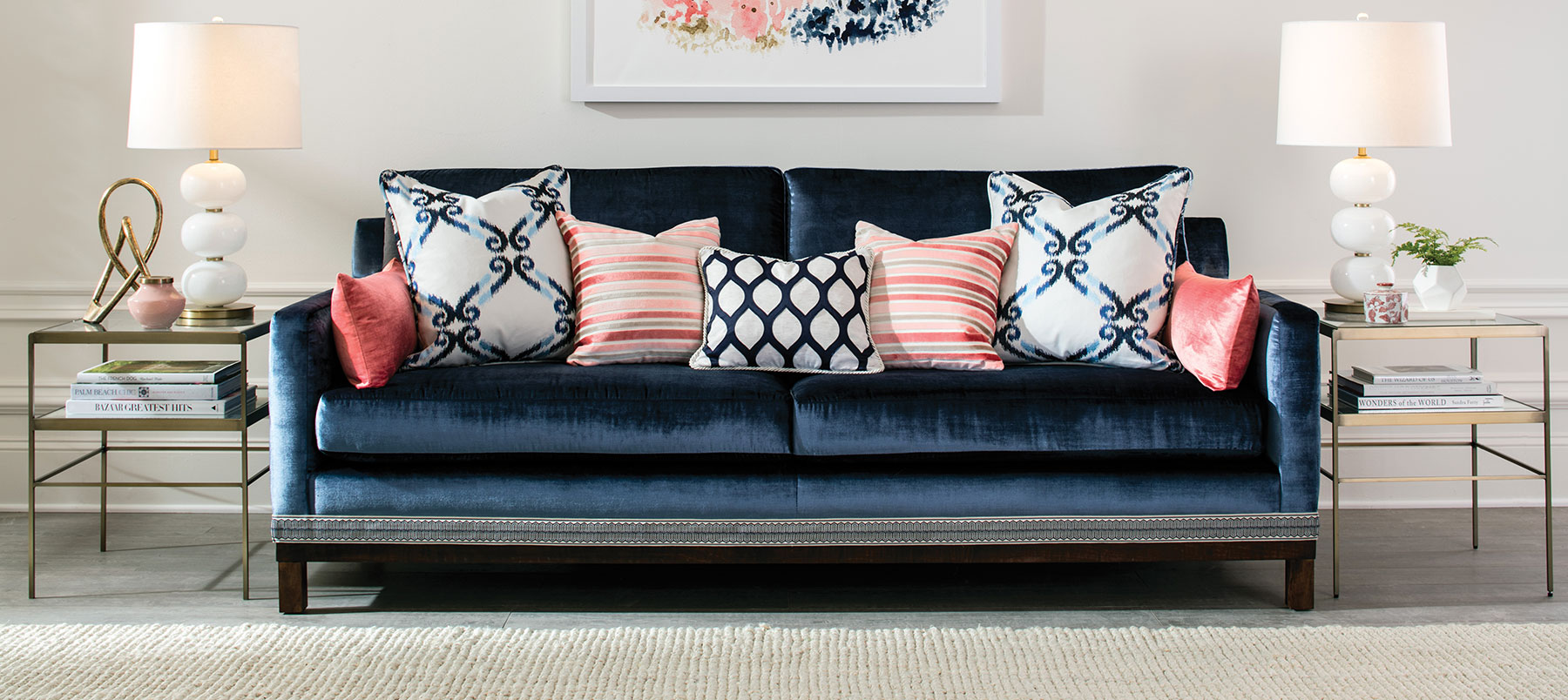 Taits_Interiors_Upholstery_Melbourne_Victoria_slide