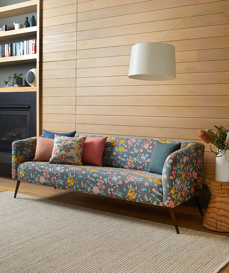 Taits_Interiors_Upholstery_Services_Melbourne_Hinterland_0006