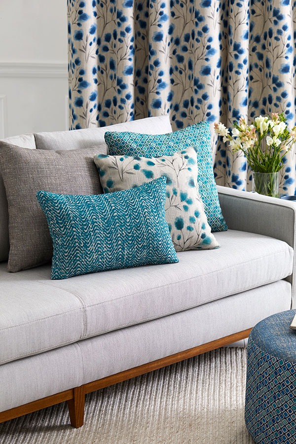 Taits_Interiors_Upholstery_Services_Melbourne_Jasmine_0009