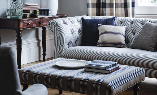 Upholstery_Taits-Interiors_restoration_services_Melbourne