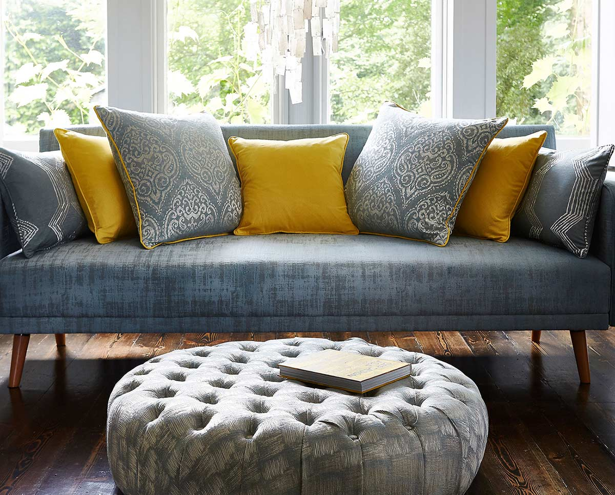 Upholstery_Taits_Interiors_Bayswater