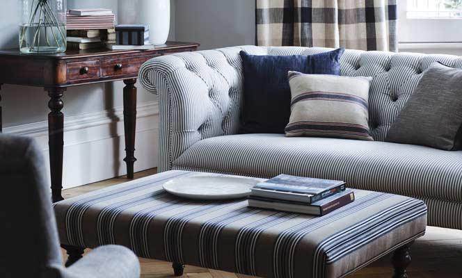Upholstery_Taits_Interiors_Ian-Mankin_Clayton
