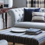 Upholstery_Taits_Interiors_Ian-Mankin_Doncaster