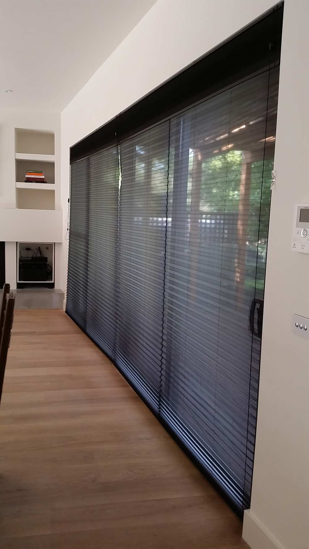 Verosol_Blinds_Twin-Pleated-Blinds_Taits_Interiors