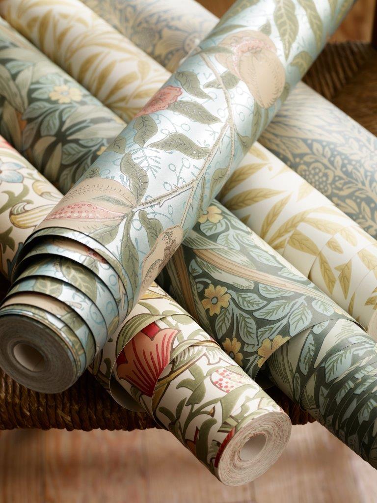 Wallpaper_Taits_Interiors_contemporary_designs_Victoria