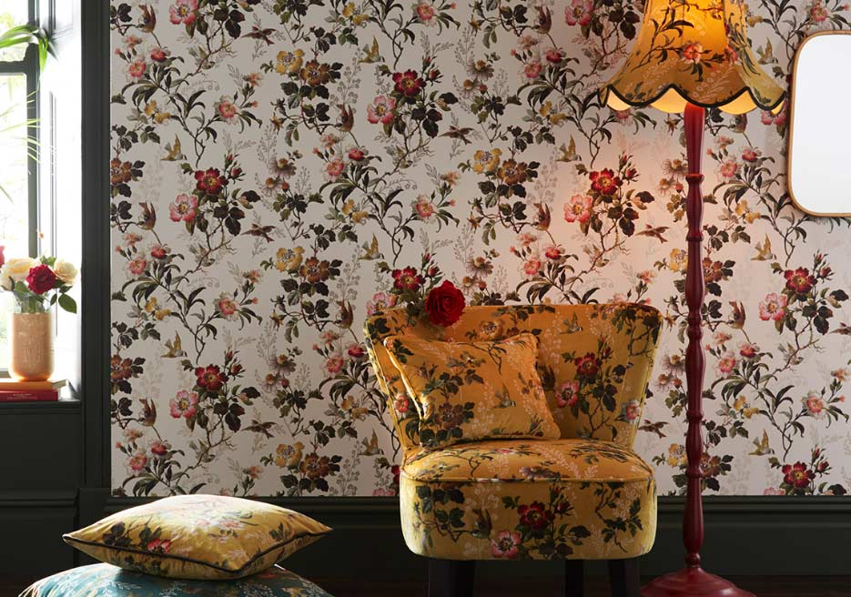Wallpapers-Taits_Interiors_sanderson_zoffany_Melbourne