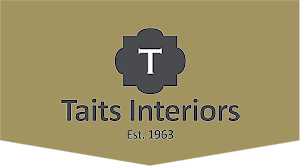 taits-interior-new-logo
