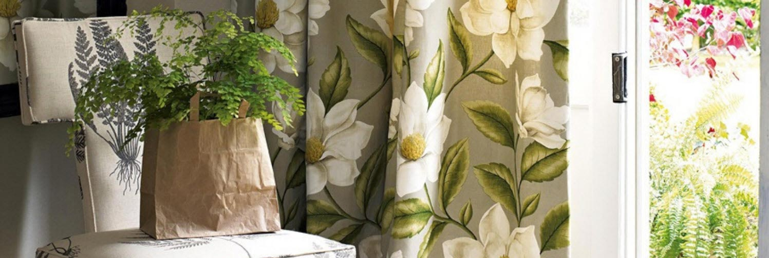 Taits_Interiors_Melbourne_Custom_Made_Curtains_Blinds_cushions